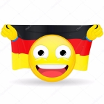 depositphotos_118652716-stock-illustration-emoji-fan-holds-in-hands