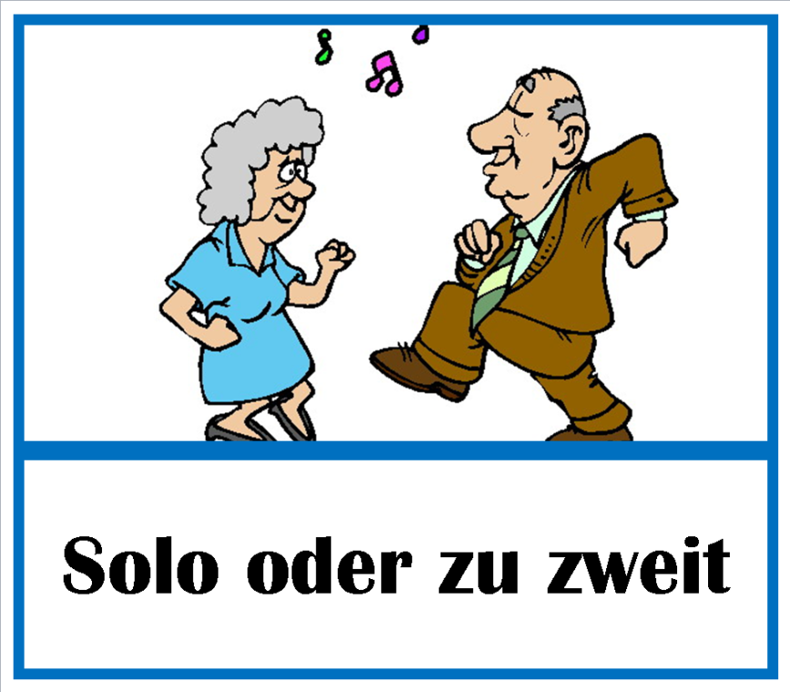 20180211_solo_oder_zu_zweit