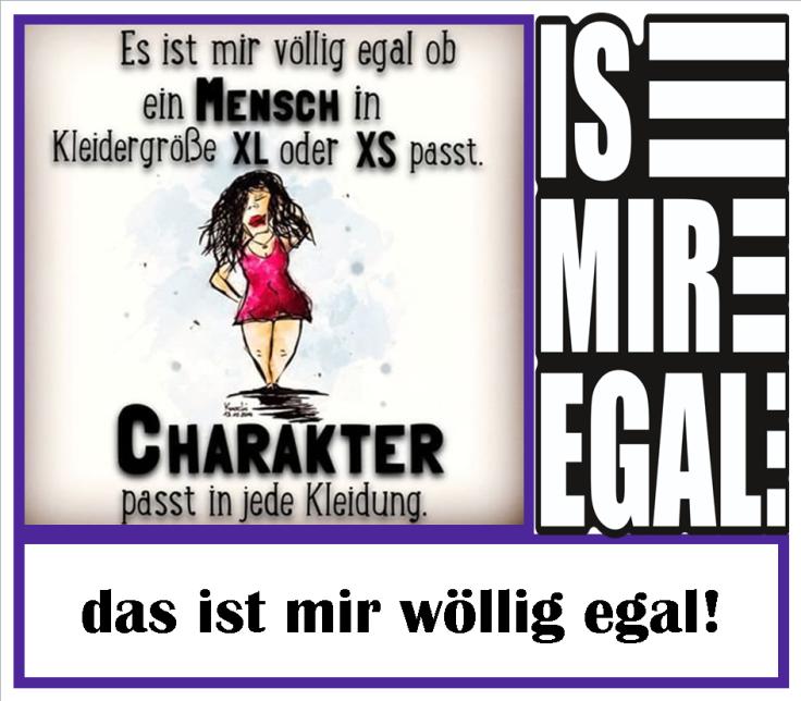20180527_das_ist_mir_wöllig_egal