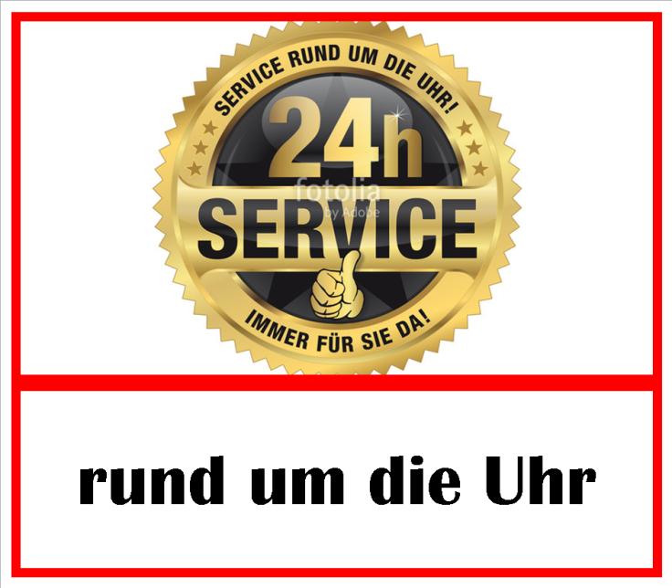 20180528_rund_um_die_Uhr