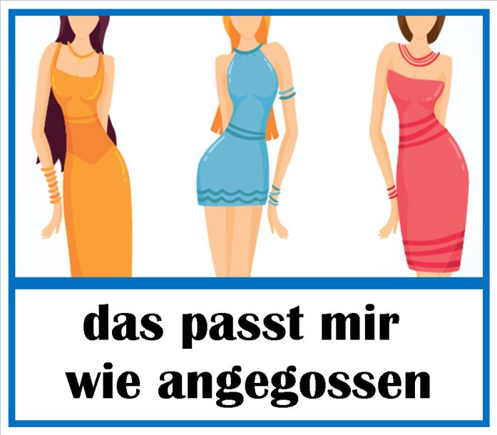 20180530_das_passt_mir_wie_angegossen.png