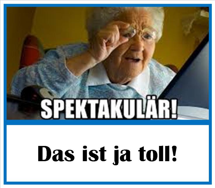 20180531_das_ist_ja_toll