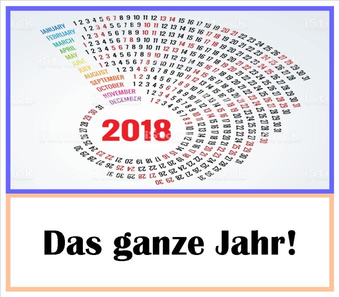 20180603_das ganze Jahr!