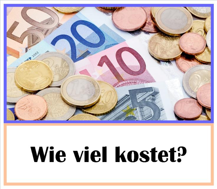 20180603_wie_viel_kostet