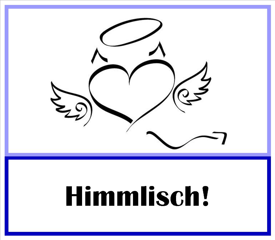 20180607_himmlisch