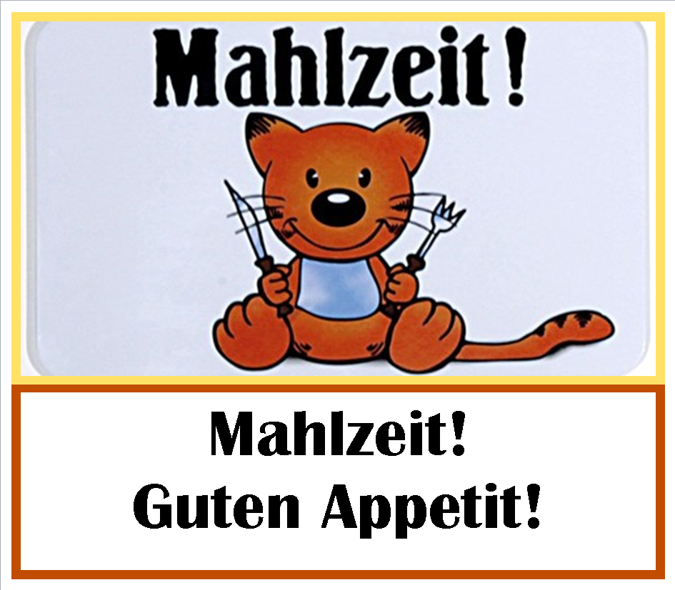 20180619_mahlzeit