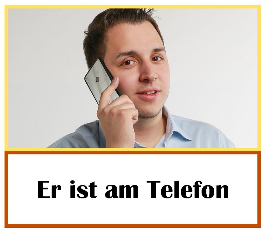 20180620_er_ist_am_Telefon